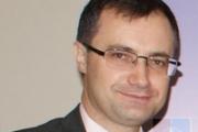 Radu Gorincioi