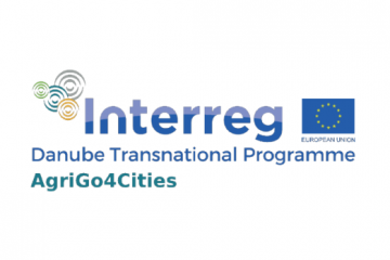 Agrigo4Cities: Participatory urban agriculture for inclusive cities, Budapest, March 19th