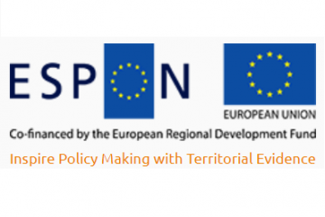 Fostering policy coherence in the Danube Region, April 4th, Vienna